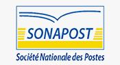 Sona Post