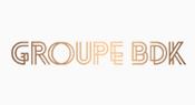 Groupe BDK