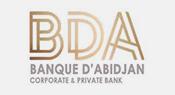 Juba Express Dubai Agent