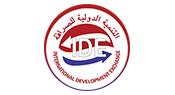 International Development Exchange Ideexchange