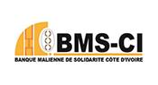 BMS-CI