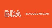 Banque D'Abidjan