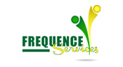 Frequence Service
