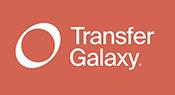 Transfer Galaxy – Europe